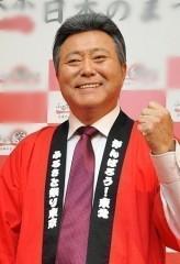 """小倉智昭、モンキー・パンチさん死去へのコメントに批判 「どうしますかねー機材」に""""追悼していない""""の声"""