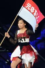 AKB48メンバー 卒業後の進路は十人十色
