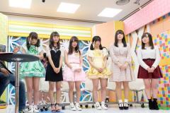 Label The Garden第2弾メジャーデビューグループ「Clef Leaf」メンバー決定