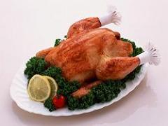 鶏を殺して食べる「命の授業」は本当に残酷か?