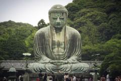 ミャンマーではなぜか鎌倉大仏の人気が高い!?