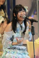 指原莉乃は卒業発表? AKB48選挙の開票イベントを福岡開催