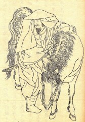 新元号「令和」に関連の深い場所と現代も続く「飛び梅」の伝説 太宰府のパワースポット