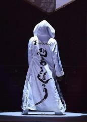 那須川天心はこれからも「強いヤツ」と闘い続ける!3.10大田区大会から最強再証明へ!