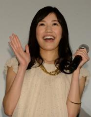 AKB48 紅白出場選抜システムにメンバーがブーイング