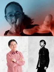 十数年ぶりアニソン歌唱の米良美一×TeddyLoidによる楽曲がアニメ「18if」のOP主題歌に!