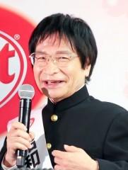 尾木ママ、闇営業芸人ら「会社として守ってあげてほしい」 吉本の構造的問題を指摘