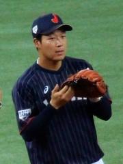 阪神、貧打でオープン戦4連敗 「まるで去年のような試合」虎党も不安の声