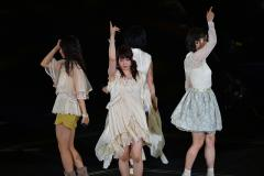 「AKB48真夏の単独コンサート in さいたまスーパーアリーナ 〜川栄さんのことが好きでした〜」の1日目レポート