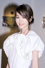 桐谷美玲の結婚が大ダメージ? キャスター降板でCM数も激減か