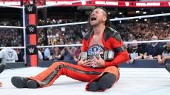 WWE中邑真輔、アスカが王者でレッスルマニア出場濃厚!他の日本人選手は敗戦!