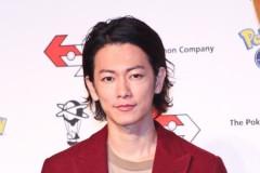 佐藤健、2日連続の「キスシーン」 なぜ『半分、青い。』だけが酷評? 華丸が視聴者代弁で称賛