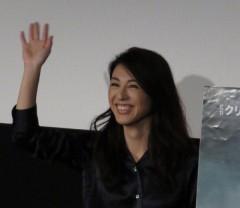 雨宮塔子・小川彩佳Wキャスターもあった?『NEWS23』のドタバタ