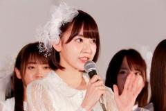 総選挙3位の宮脇咲良活動休止 HKT48は大ダメージを受ける?