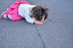 たった16円のために娘を質入れした父親 「娘の価値はその値段しかないの?」と怒りの声が殺到