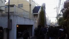 ASKA釈放でミヤネ屋に猛ブーイング「謝ってから消えろ」