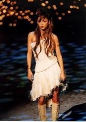 紅白出場の安室奈美恵、過去の出演の評価