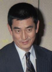 昭和の大俳優・高倉健さんが死去!
