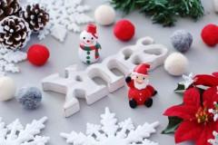 アメリカより盛り上がっている? 訪日米国人が必ず不思議に感じる「日本式クリスマス」