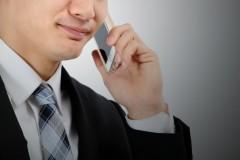 Facebookの電話番号検索で手当たり次第に女性を漁りしつこく電話 33歳男の行動にドン引き