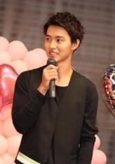「アジアベスト俳優賞」受賞の山崎賢人、現地中国で本当に人気はある?