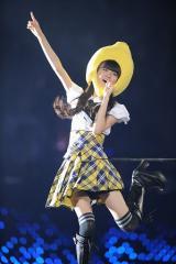 「フレッシュレモン」フレッシュさはどこへ!? AKB48市川美織の壮絶な歩みにファンも涙