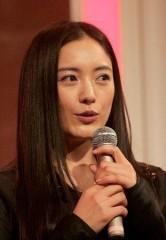 仲間由紀恵に第1子妊娠報道! 夫の女グセは承知の上だった?