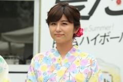 テレビ朝日の女子アナ、退社が相次ぎそう 小川アナはライバル局の30周年を盛り上げることに?