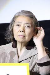 樹木希林と内田裕也の愛…2人のいびつな関係の終止符に涙の声