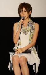 卒業を発表したAKB48 異色のメンバー光宗薫 その本当の姿は…