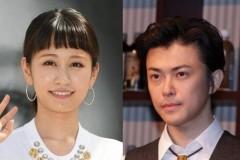 目撃証言あり? 勝地涼と前田敦子、噂される「妊娠発表」の日は