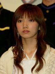「たくさんニュースになって…」後藤真希、松浦亜弥との不仲暴露について釈明