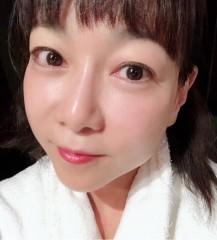 「違和感しかない」堀ちえみ、韓国でレーザー治療が不評 高須院長も苦言
