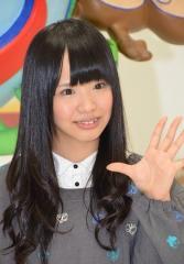 SKE48・松村香織がオールナイトニッポンで大暴れ