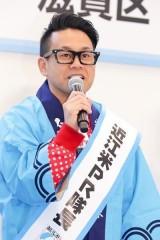 """宮川大輔の""""違和感""""訴え届かず…「イッテQ」のやらせ問題、BPOの見解発表に再開は絶望的か"""
