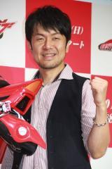 土田晃之 事務所の先輩・鶴太郎にビックリ