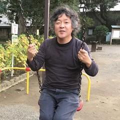 """「今のテレビは劣化した」脳科学者・茂木氏、地上波テレビを再び批判 """"話題作り""""と批判も"""