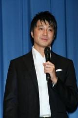 加藤浩次が『狂犬』から『パワハラ』に…女性への暴言に批判続出