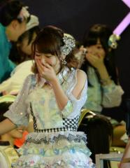 AKB48「選抜総選挙」投票スタート、指原莉乃が前人未到の連覇へ