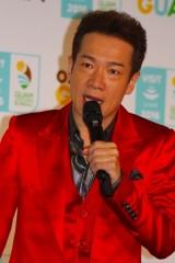 『あさイチ』効果で40周年ライブチケットが完売! 田原俊彦、衰えぬキレキレダンスで名曲を熱唱