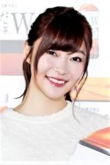 """HKT48・指原、総選挙そっちのけで""""モー娘。愛""""をアピール?"""
