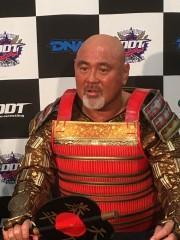 「マサさんも呼びたかった」武藤敬司プロレスマスターズ次回はの目玉はBATT復活!