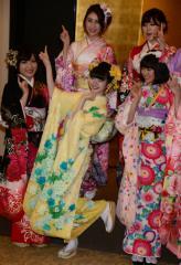 AKB48 レモンキャラがようやく一般層に浸透か?