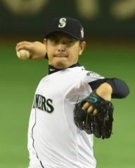 巨人が岩隈久志獲得にで「お金で人のものを取るな」と野球ファンの怒り爆発 選手乱獲も活躍する選手はゼロ?