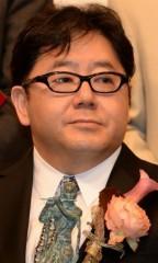 秋元康氏にとってガールズバンドとは…「IT社長と結婚したい人」など音楽無関係の募集で炎上