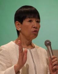 和田アキ子、ピコ太郎を批判し炎上