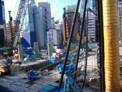 歌舞伎界は市川海老蔵を批判できるのか