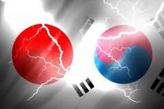 """世界的戦略家が""""対韓国""""をアドバイス「日本よ、ほっとけ」"""
