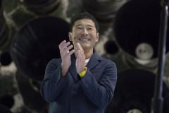 ZOZOT前澤社長、5年後に月へ 過去の民間宇宙旅行プロジェクトではトラブルも