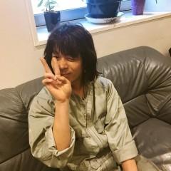 『高嶺の花』で民放ドラマ初出演 宮藤官九郎、リリー・フランキーらを魅了する峯田和伸って何者?